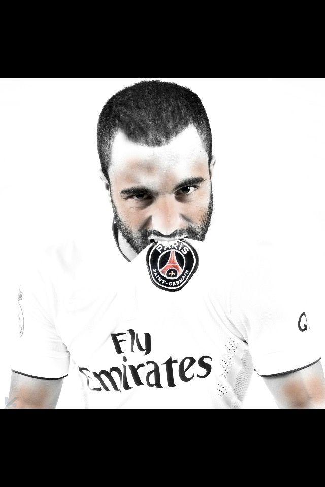 """Lucas Moura : """" Je veux marquer l'histoire du PSG.. """" - http://www.le-onze-parisien.fr/lucas-moura-je-veux-marquer-lhistoire-du-psg/"""