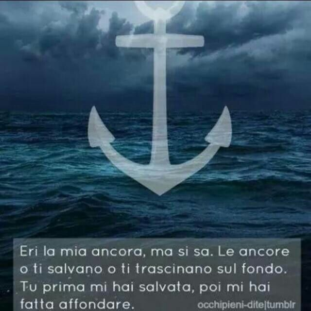 17 best images about frasi on pinterest growing up - Va dove ti porta il cuore frasi piu belle ...