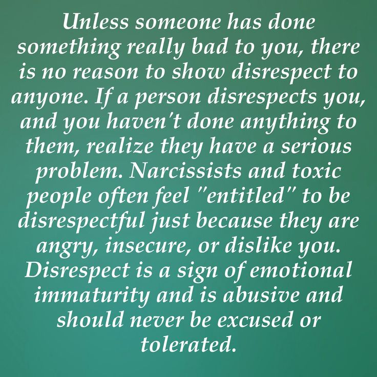 Image result for narcissist only does what they want
