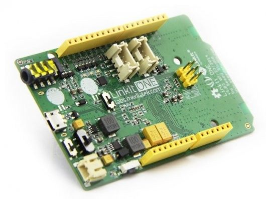 75 best development boards images on pinterest boards arduino and linkit one dev board gprs gps ble and arm 260 mhz arduino fandeluxe Images