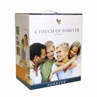 Start a business and work at home with Forever! More info http://teijasforeveraloe.weebly.com/