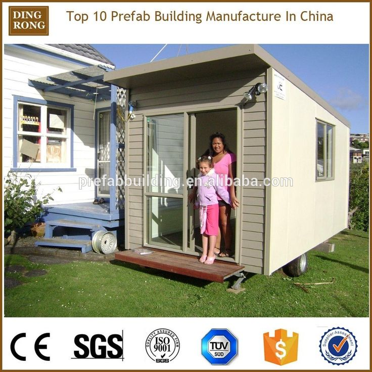 153 best alibaba images on Pinterest Shipping containers Prefab