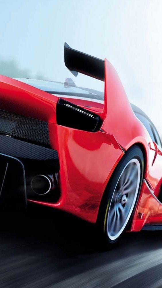 Hd Wallpapers Cars Mustang 25 Melhores Ideias De Papel De Parede Hd No Pinterest