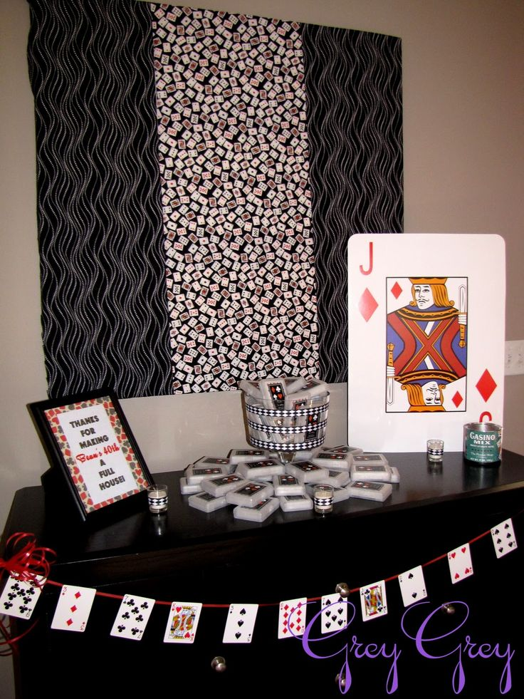 Birthday Party Ideas for Kids  Teens  Adults  Milestones  Download FREE  Printable Birthday Games  Party Food Ideas  over 50 Party Themes to explore. 17 Best images about Party on Pinterest   Birthdays  Poker chips