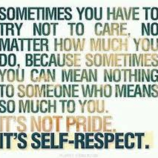 Self Respect Women Quotes Daily Inspiration Quotes