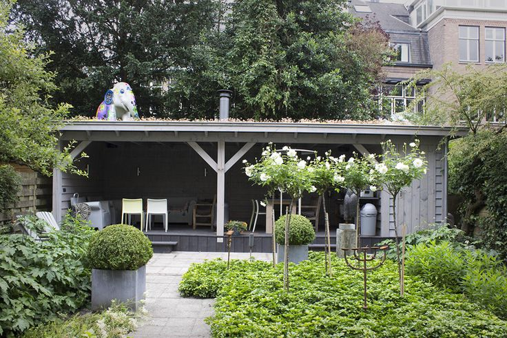 www.bronkhorstbuitenleven.nl