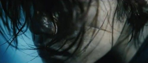 Película de 'Samurai X' llegará a Latinoamérica on http://www.entermedia.mx