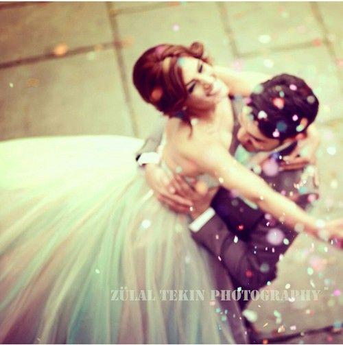 صور حب صور كبلات رومانسيه صور احضان صور عشاق رمزيات عروس