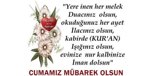 en_guzel_cuma_dualari_ve_mesajlari_h24609_eb387.jpg (630×313)