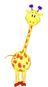 girafa galinha pintadinha png - Pesquisa Google