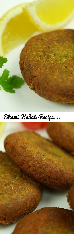 Shami Kabab Recipe By Food Fusion... Tags: food fusion, food fusion recipes, food fusion recipe, Shami, Shami kabab, shami kebab, kebab, kabab, shami kabab recipe, shami kebab recipe, recipe, kababs, how to make shami kabab, how to make shami kabab at home, shami kabab, shami recipe, shami kabab by food fusion, soft shami kabab, shami kabab recipe in urdu, shami kabab recipes, shami kabab recipe in english, best shami kabab recipe, shami kabab pakistani recipe, quick and simple shami kabab…