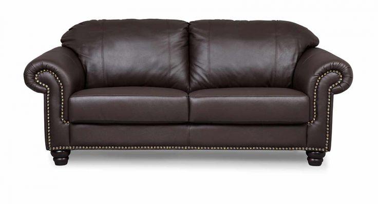 Washington Couch | Rochester Furniture