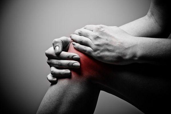 Болестта фибромиалгия е причина за хронична широкоразпространена мускулно-скелетна болка, засягаща цялото тяло. Характеризира се с миофасциални...