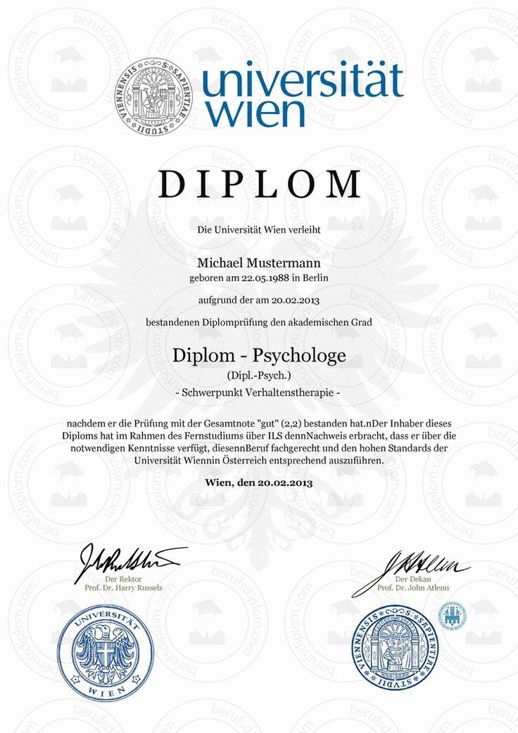 29 best Doktortitel kaufen, Diplom Urkunde kaufen, Zeugnis kaufen ...