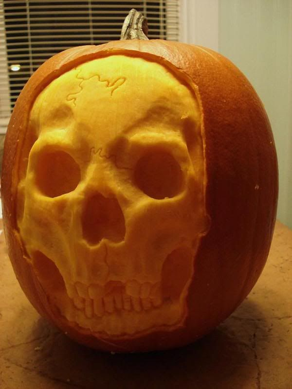 Best images about pumpkin carving art on pinterest