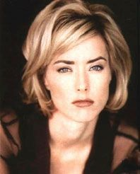 Téa Leoni AKA Elizabeth Téa Pantaleoni  Born: 25-Feb-1966 Birthplace: New York City  Gender: Female Race or Ethnicity: White Sexual orientation: Straight Occupation: Actor  Nationality: United States Executive summary: Nora Wilde on The Naked Truth  Before becoming an actress, Tea Leoni taught English in Japan, and got her first acting work in a Japanese soap opera. After returning to America, she was discovered in a nationwide talent search for a Fox version of Charlies Angels in 1988. When