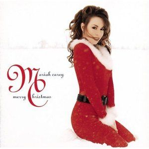 My favorite christmas album of all time.