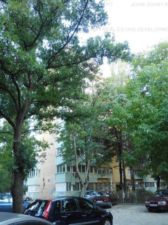 Vanzare Apartament 2 camere Drumul Taberei 38.000 Euro - 820481 | JOHN JOHNY…