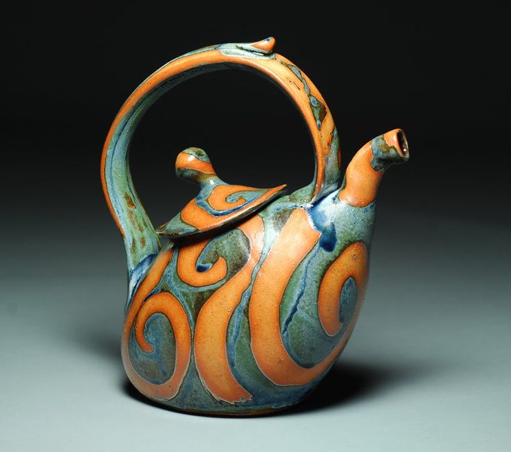 This site is intended to inform Brad Henry Pottery past and future customers of who I am, where I will be and items available for immediate purchase.