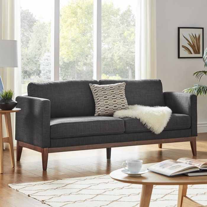 Alba Sofa Living Room Decor Cozy Furniture Stylish Sofa