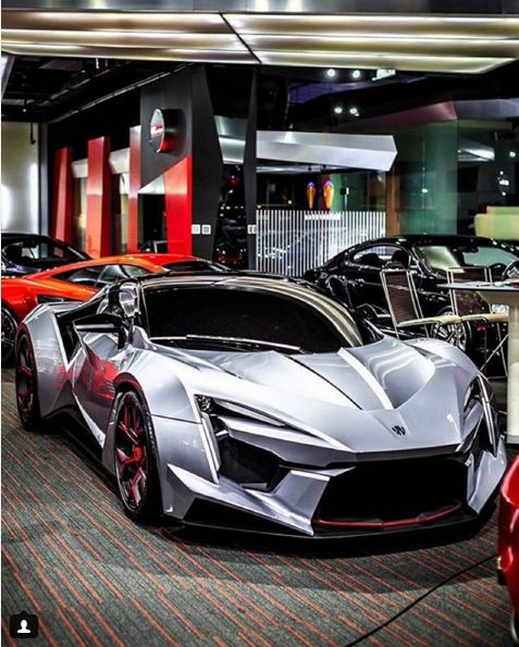 3086 best fast cars exotic cars luxury cars vintage cars super sport cars concept cars. Black Bedroom Furniture Sets. Home Design Ideas