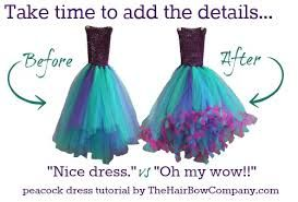 Image result for DIY fairy tutu dress tulle