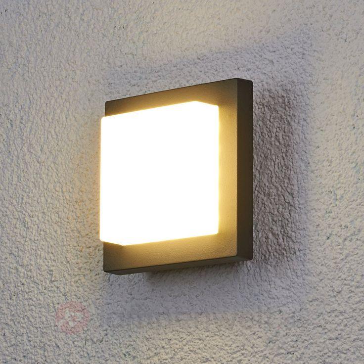 spritzwassergeschützte lampen seite abbild und bbfbbefbf applique outdoor ceiling lights