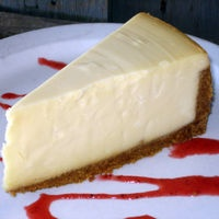 Copeland's Cheesecake