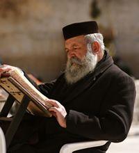 Best 25+ Jewish Beliefs ideas on Pinterest | Jewish festivals ...