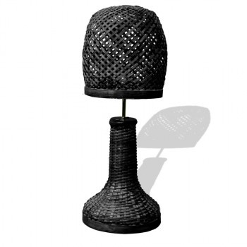 Ketiyaba Lamp: Mtv, Table Lamps, Lamp Table, Ketiyaba Lamp