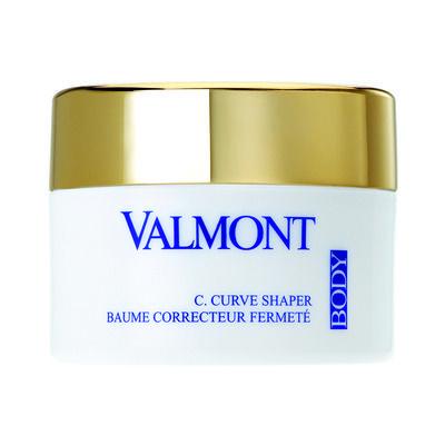 Valmont - C. Curve Shaper