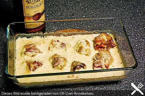 Schweinefilet-Pfännchen, ein schmackhaftes Rezept aus der Kategorie Braten. Bewertungen: 3. Durchschnitt: Ø 3,6.