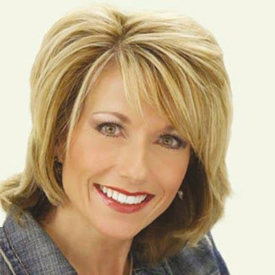 The End Time: All Beth Moore critiques here in one place (UPDATED)