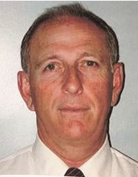 Court Security Officer Frank McKnight    United States Marshals Service   DC May 29, 2014 Court Security Officer Frank McKnight was struck by a vehicle while on duty and succumbed to his injuries the following day. Officer McKnight is the fourth federal law enforcement fatality in 2014.