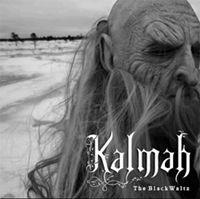 KALMAH BLACK WALTZ