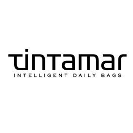 TINTAMAR