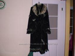 Ремонт шуб, дубленок и кожаных курток, пошив любых изделий