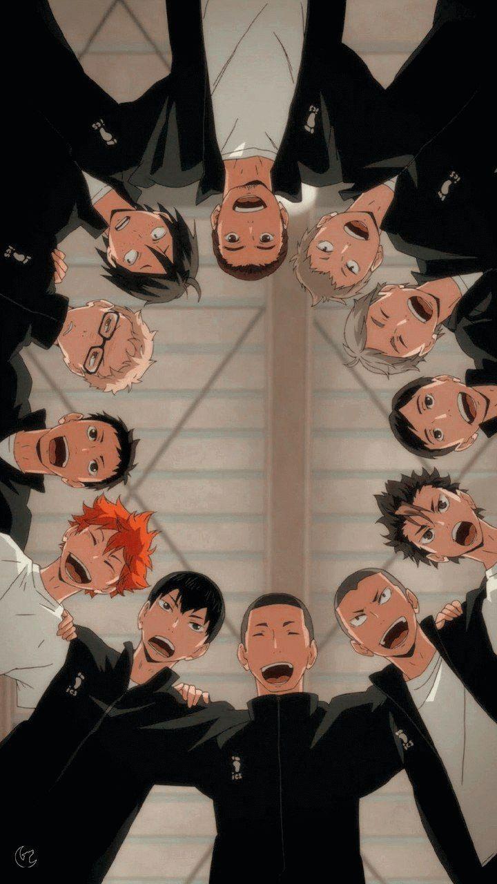 dabi wallpaper Tumblr in 2020 Anime, Cute anime