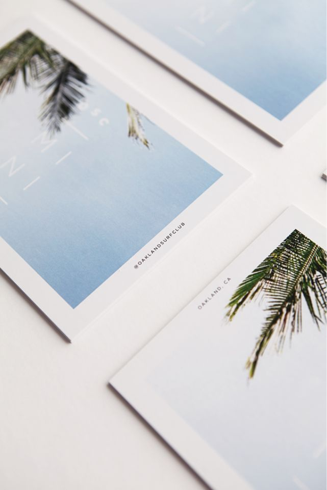 Emma Dime Pics Pinterest Publication Design Design
