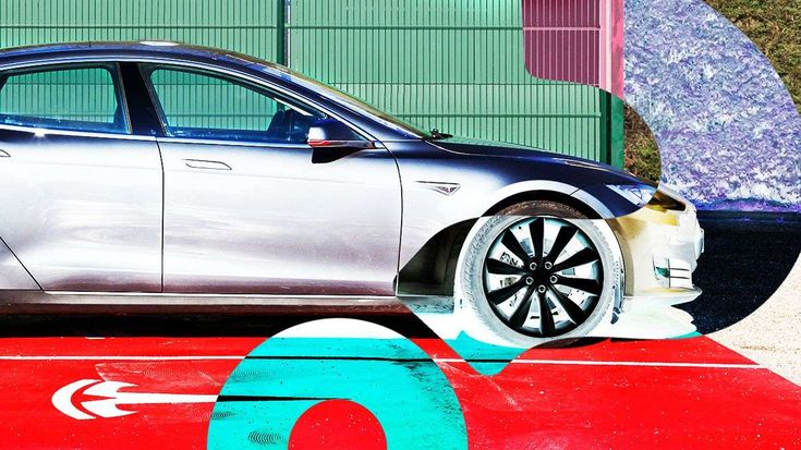 On May 7, Joshua Brown died while driving his Tesla Model S with the Autopilot system engaged. What, if anything, does that mean for the future of driverless cars?