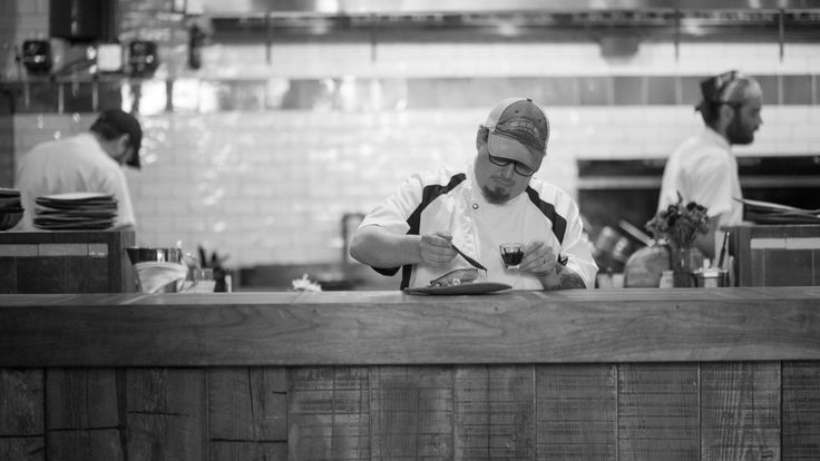 #goodfood Michelin-Starred Chef Behind Faro Tackles Sichuan Food in Next Act #foodie