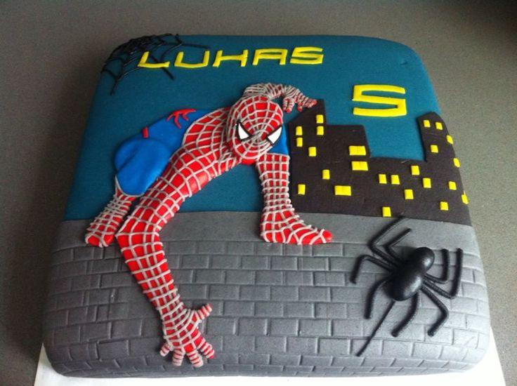 1000 images about spiderman on pinterest. Black Bedroom Furniture Sets. Home Design Ideas