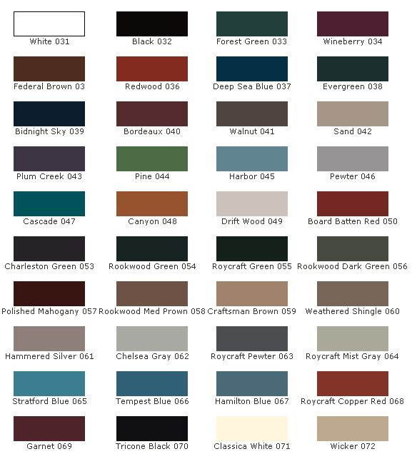 Best 25+ Shutter colors ideas on Pinterest