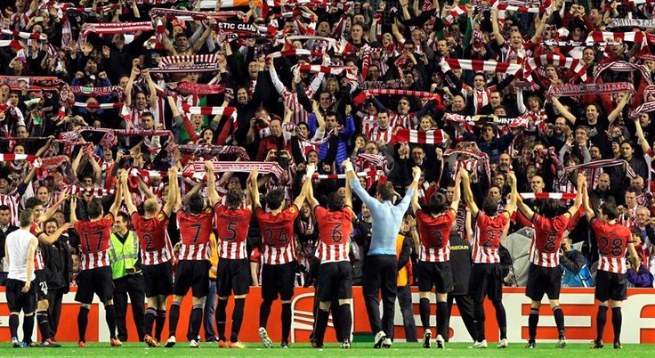 Athletic Club Bilbao http://www.blogseitb.com/athleticbilbao/wp-content/uploads/2012/06/16.jpg