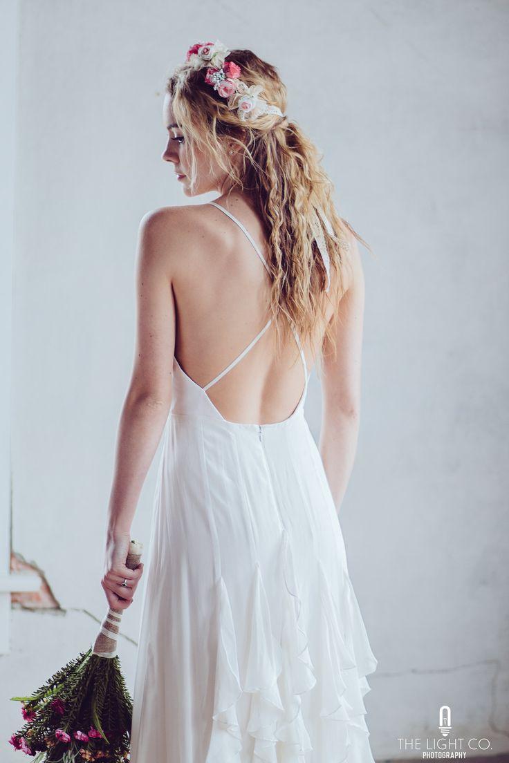 Ekaterina Vilkova Nude Photos 92