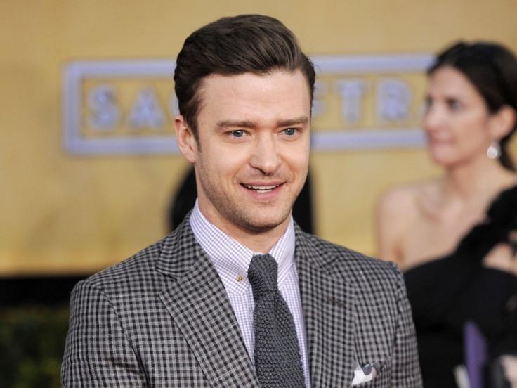 Justin Timberlake named creative director of Bud Lite Platinum