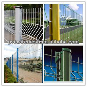 Beautiful Decorative Wire Fence Panels Gate Garden Buy Panelschicken Fencing Panelsclear Panel Product Intended Design Inspiration