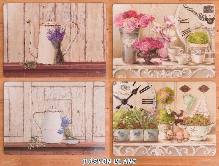 60 best images about pasyon blanc online shop on pinterest deko sacks and vintage. Black Bedroom Furniture Sets. Home Design Ideas