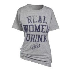 I so need this shirt!!!!