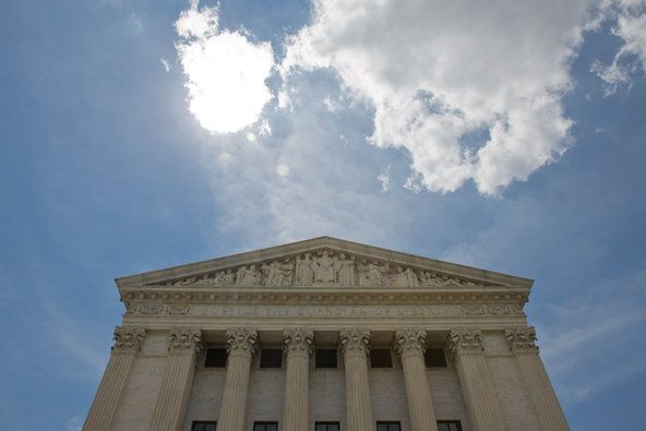 We have updated our Supreme Court resource page to include new ways to teach the history and impact of the Supreme Court.